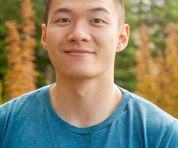 Jin Wu