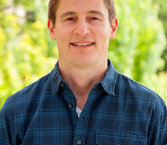 Michael Lapham, PTP