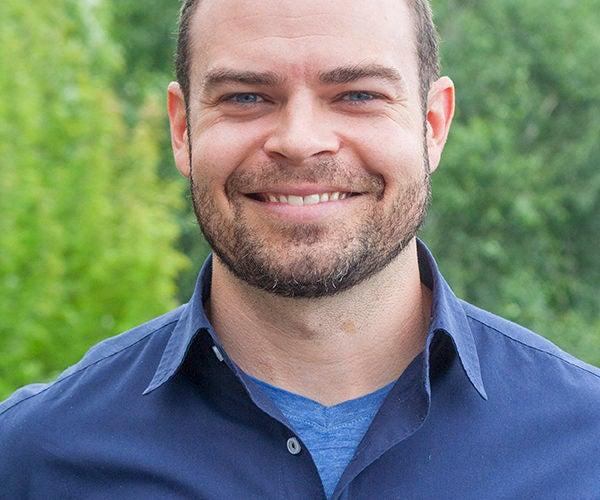 Ted Quanstrom
