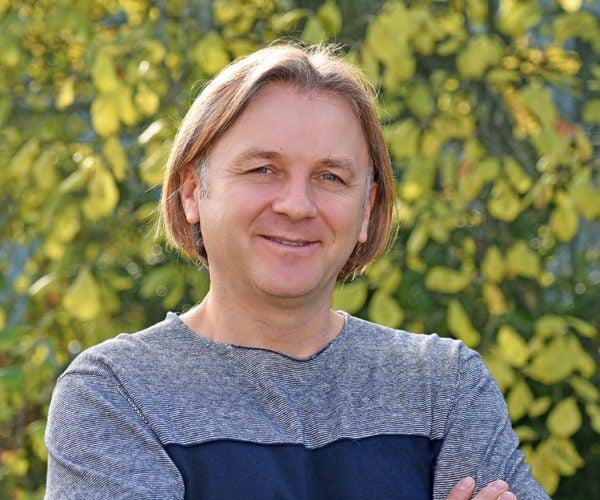 Daniel Fodorean ,PLS
